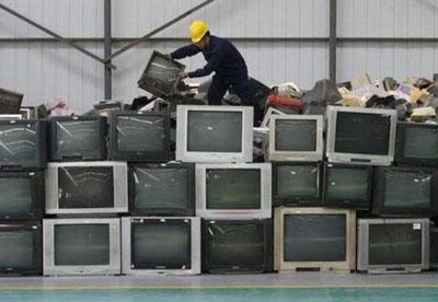 garbage-japan